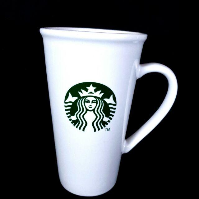 Starbucks coffee logo 2035 by Urbinator17 on DeviantArt |Starbucks Coffee Logo 2012