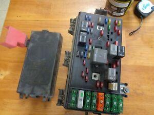 image is loading 200-01-02-saturn-l-series-l100-l200-