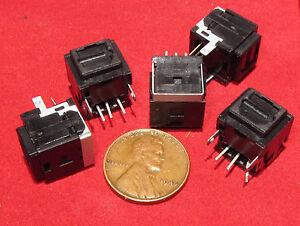 5-x-Toslink-TX-Transmitter-Module-3v-5v-NRZ-Signal-16-Mbps-TTL-Compatible-Jack