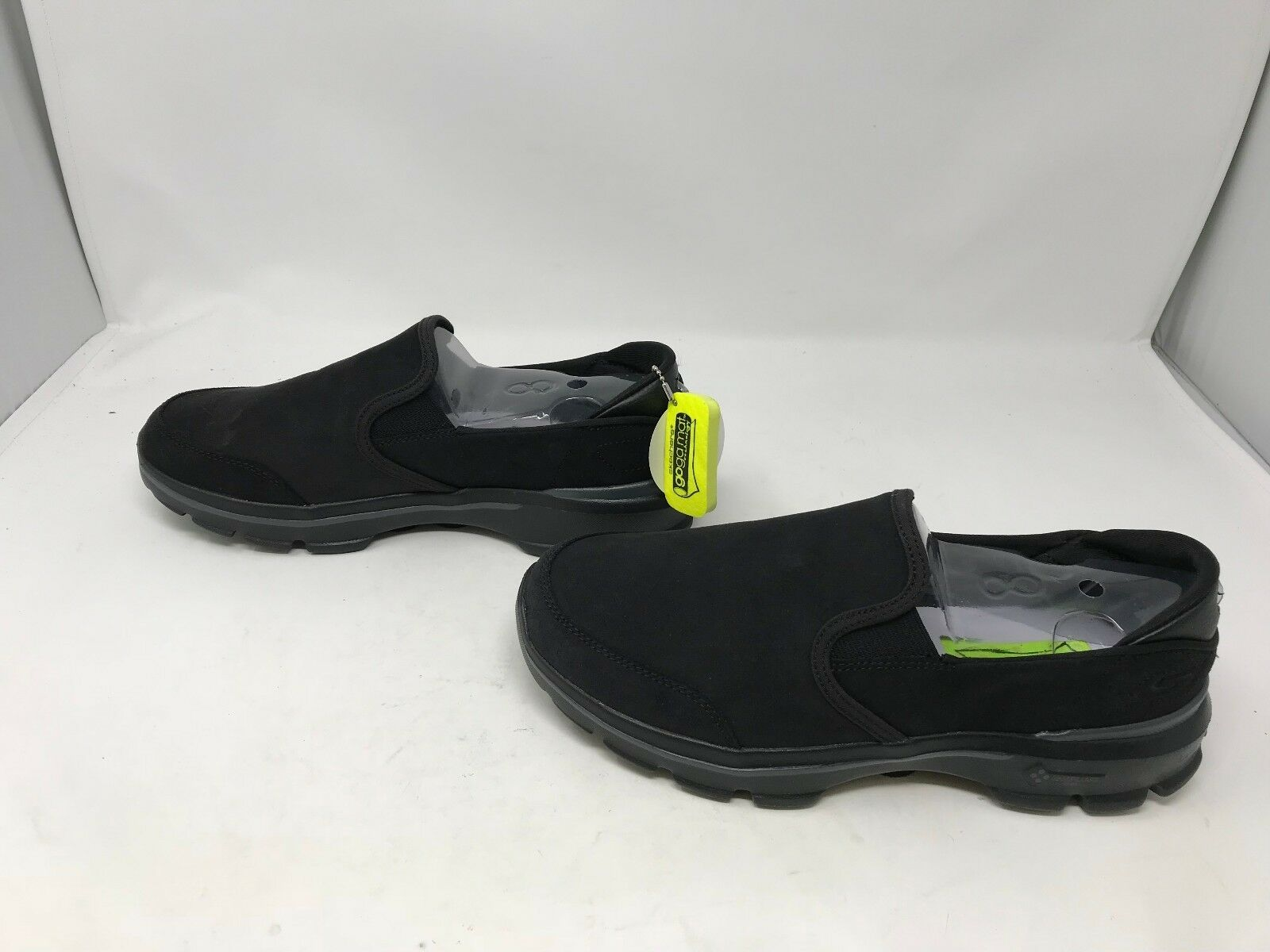Mens Skechers Price reduction GOWALK 3 TASK Shoes Price reduction