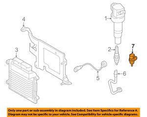 image is loading kia-oem-17-18-forte-engine-camshaft-cam-