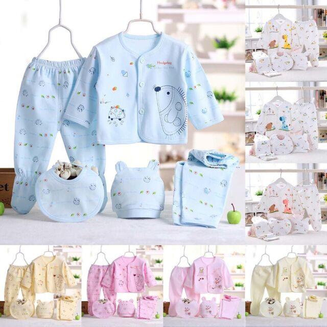 Baby Boys Girls Chin Tie Pom Pom Hat Knitted 0-3 /& 3-6 Months Kids//6001