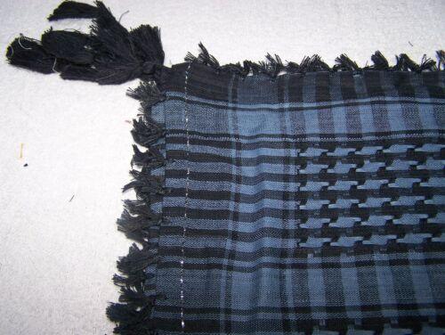 "Palestinan//Shemagh//Keffiyeh//Yasser Arafat Woven Scarves 40/""x40/"" 16 Colours PLO"