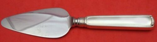 """Towle Sterling Silver Cheese Server 6 1//2/"""" Marie Louise by Blackinton"""