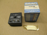 1 Ssac Th1a21600 Solid State Power Timer