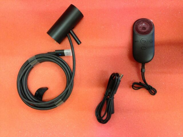 *NEW* Oculus Rift Sensor and remote 3P-A *AT OF6F