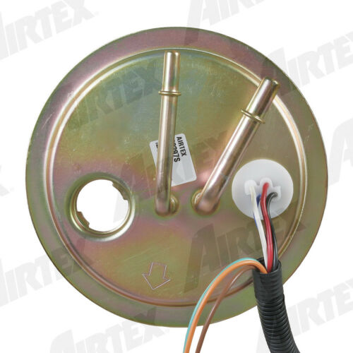 Fuel Pump and Sender Assembly-4WD Airtex E2297S