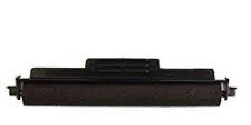 2x Sharp Cash Register ERA-310 ERA310  Ink Rollers