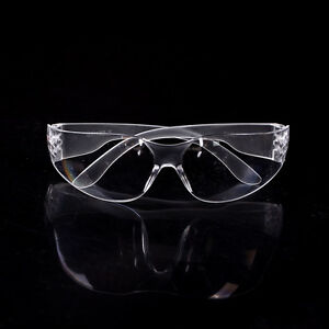 Lab-Safe-lunettes-protection-des-yeux-Lunettes-de-securite-en-milieu-de-travailI
