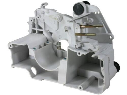 Motorgehäuse alte Version passend für Stihl 017 MS170 Gehäuse ohne Tank housing
