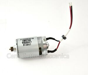 Motor Metabo 10,8 V  2730137001 PowerMaxx BS Power Impact 12
