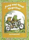 I Can Read Bks. Level 2: Frog and Toad Together by Arnold Lobel (1948, Paperback)