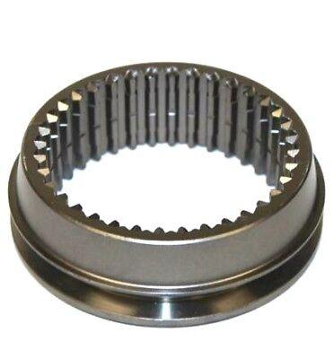 Muncie Torque Lock Slider Sleeve M20 M21 M22 GM Chevy 4 speed WT297-15