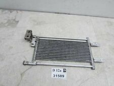 1996 97 98 99 00 2001 2002 BMW Z3 A/T Automatic Transmission Fluid Oil Cooler