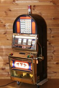 contraption game spielautomat