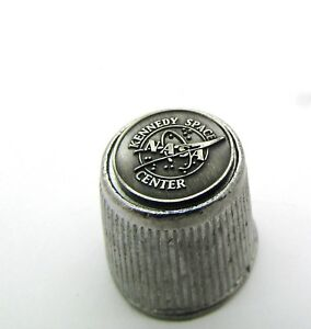 Country /& Western Hat Thimble Pewter Collectable Great Gift Collectible Thimble