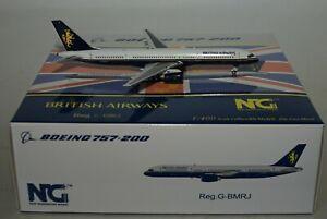 NG-Model-53066-Boeing-757-236-British-Airways-G-BMRJ-in-1-400-scale