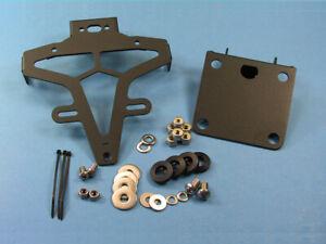 Abm-Plaque-Stremo-Yamaha-FZ1-Fazer-RN16-06-15-Nummernschildh