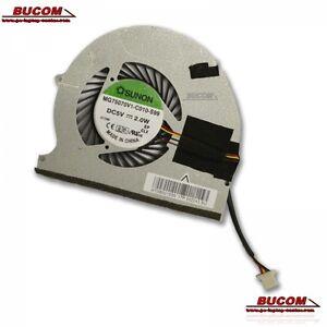 5830TG Ventilatore Fan Aspire per Acer 4830TG Timelinex CPU 3830TG g0wqHdxw