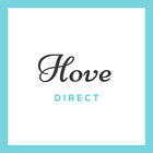 hovedirect