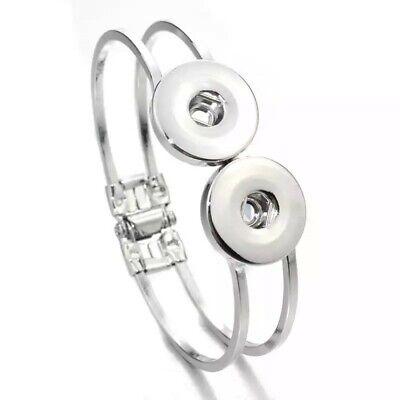 Damen Ohrringe 4~8mm Edelstahl Imitation Perlen Gestüt Ohrstecker Weiß Silber