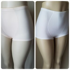 d8d48a94a9b78 Playtex Women s Brief Shapewear Tummy Control Slimming Panty Nude Or ...