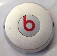 Beats By Dre Pro Detox Exterior Outside B Logo Panel Covers Swivel Part - Left