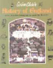History of England: Before it Became Boring and Too Much Like Real Life by Graham Clarke (Hardback, 2000)