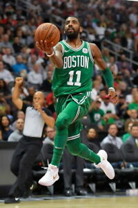 6b3eb9931737 Image is loading 126-Kyrie-Irving-BOSTON-CELTICS-NBA-MVP-24-