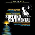 Camarata-Soft & Sentimental von Tutti Camarata (2015)