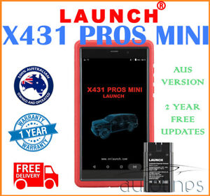 LAUNCH-X431-PROS-MINI-OBD2-Engine-Fault-Diagnostic-Scan-Auto-Code-Reader-Tool