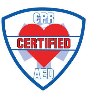 REFLECTIVE-CPR-AED-CERTIFIED-FIRE-HELMET-STICKER-2-034