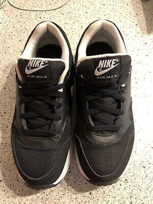 Sneakers, str. 38,5, Nike, Skønne, lækre & flotte