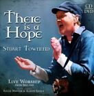 There Is a Hope by Stuart Townend (CD, Jun-2010, 2 Discs, Kingsway Music)