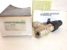 50-Piece MUNGO 3201011 10 x 110 mm M2 Certified Steel Through Bolt Grey