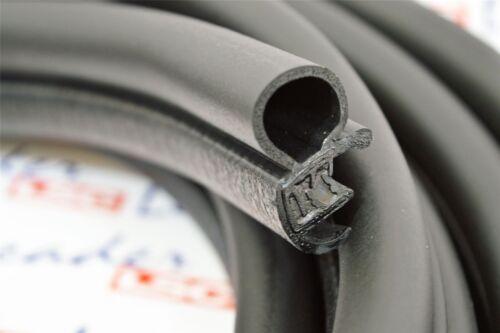 Vera Renault Trafic Traffic-Side//Porta Scorrevole Weatherstrip//SEAL-NUOVO