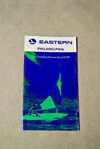 Eastern-Airlines-City-Timetable-Philadelphia-March-15-1967