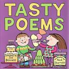Tasty Poems: New Cover 2006 by Jill Bennett (Paperback, 2006)