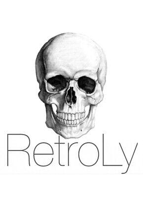 RetroLy