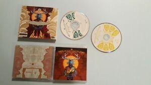 Blood-Mountain-PA-by-Mastodon-CD-Sep-2006-2-Discs-Reprise