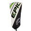 thumbnail 7 - Callaway Epic Max LS Driver 9.0 mens Regular/Stiff RH 2021