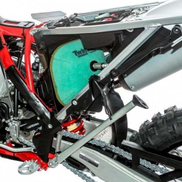 Twin Air Motocross Pre Oiled Air Filter Gas Gas Enduro Ec Xc 250 300 2t 2018