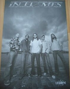 IN-FLAMES-1-Poster-29-5-cm-x-41-cm