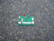 Miscellaneous Boards 4022-594-5157 4  IS REPAIRED WITH A 30 DAY WARRANTY