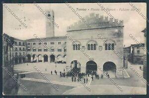 Treviso-cartolina-B9468-SZG