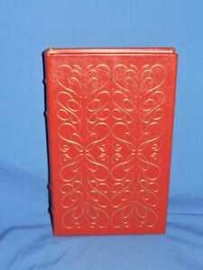 Easton-Press-Two-Plays-For-Puritans-George-Bernard-Shaw-Caesar-Cleopatra-Discipl