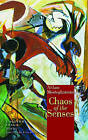 Chaos of the Senses by Ahlam Mosteghanemi (Paperback, 2007)