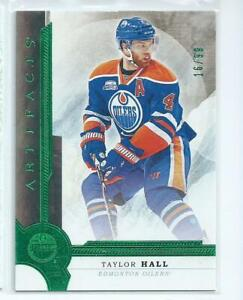 16-17-Artifacts-Emerald-Taylor-Hall-99-25-Free-Combined-Shipping