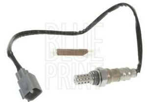 FOR TOYOTA AURIS 2006-> 1.4 VVTi DIRECT FIT MANIFOLD O2 Lambda Oxygen Sensor