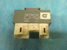 NEW Volvo 850 1994 1995 1996 1997 Kaehler Air Pump Relay 9442932 ACM 1559.7013